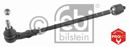 Barre de connexion - FEBI BILSTEIN - 24258