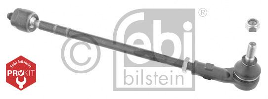 Barre de connexion - FEBI BILSTEIN - 24260