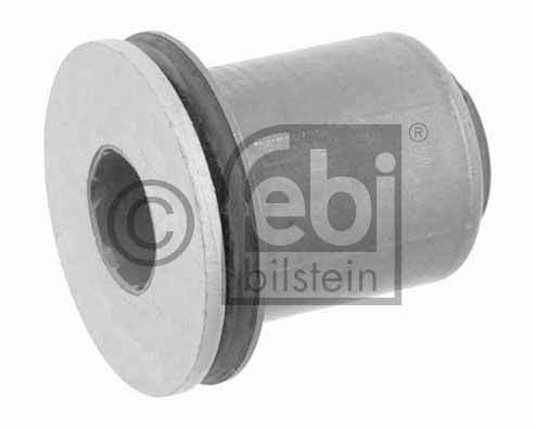 Suspension, bras de liaison - FEBI BILSTEIN - 24263