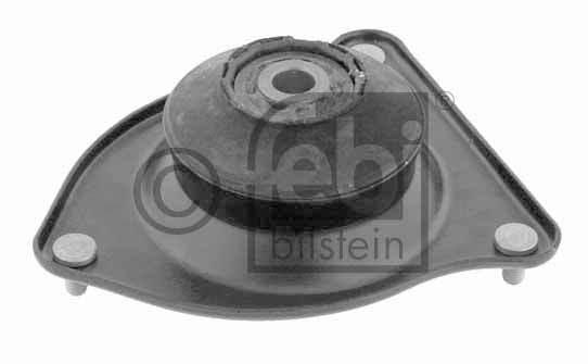 Butée simple de jambe élastique - FEBI BILSTEIN - 24266