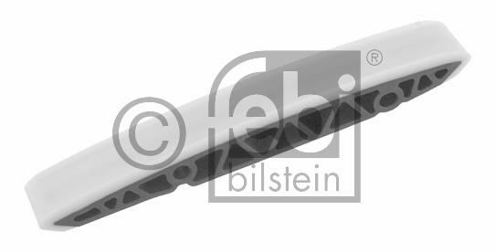 Guide fixe, chaîne de distribution - FEBI BILSTEIN - 24274