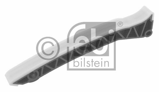 Guide fixe, chaîne de distribution - FEBI BILSTEIN - 24276