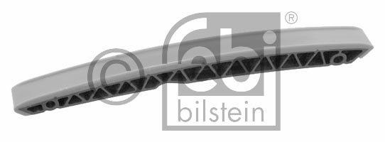 Guide fixe, chaîne de distribution - FEBI BILSTEIN - 24278