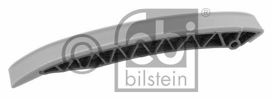 Guide fixe, chaîne de distribution - FEBI BILSTEIN - 24279