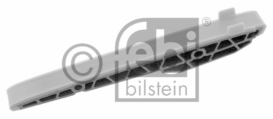 Guide fixe, chaîne de distribution - FEBI BILSTEIN - 24285