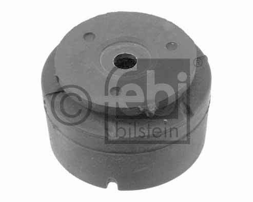 Amortisseur, suspension du moteur - FEBI BILSTEIN - 24288