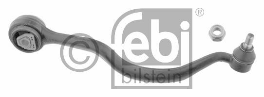 Bras de liaison, suspension de roue - FEBI BILSTEIN - 24298