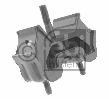 Support moteur - FEBI BILSTEIN - 24308
