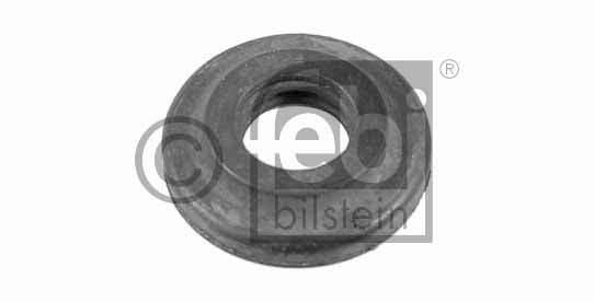 Couvercle de culasse - FEBI BILSTEIN - 24321