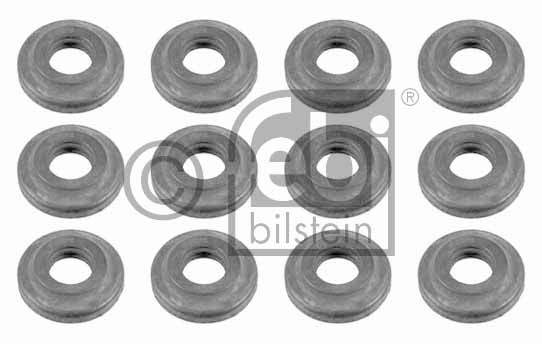 Couvercle de culasse - FEBI BILSTEIN - 24322