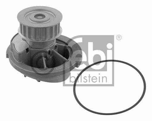 Pompe à eau - FEBI BILSTEIN - 24333