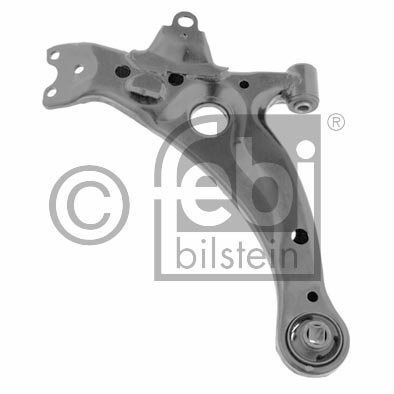 Bras de liaison, suspension de roue - FEBI BILSTEIN - 24340