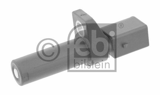 Générateur d'impulsions, vilebrequin - FEBI BILSTEIN - 24345