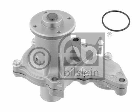 Pompe à eau - FEBI BILSTEIN - 24353