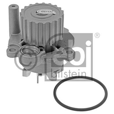 Pompe à eau - FEBI BILSTEIN - 24354