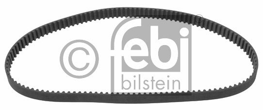 Courroie crantée - FEBI BILSTEIN - 24364