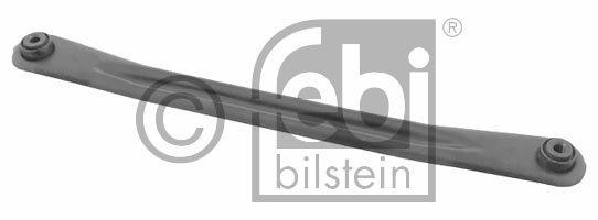 Biellette de barre stabilisatrice - FEBI BILSTEIN - 24377