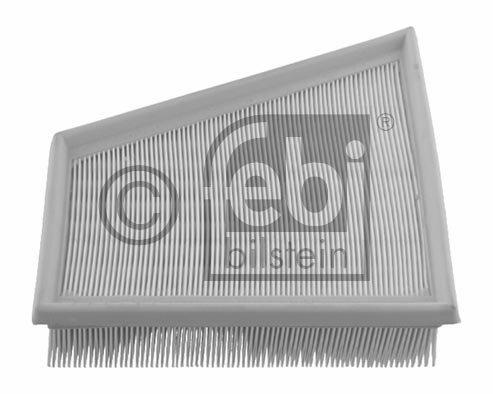 Filtre à air - FEBI BILSTEIN - 24394
