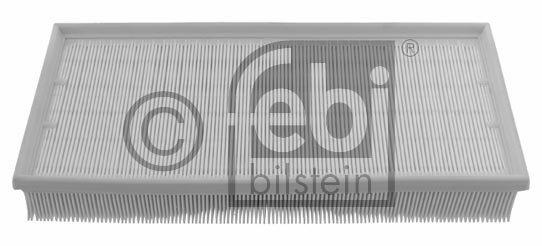 Filtre à air - FEBI BILSTEIN - 24396