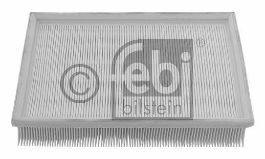 Filtre à air - FEBI BILSTEIN - 24398