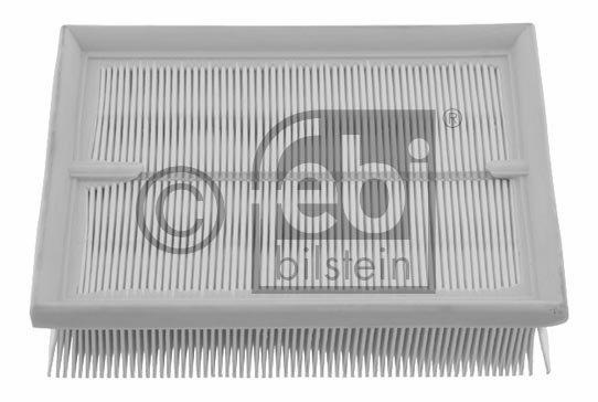 Filtre à air - FEBI BILSTEIN - 24402