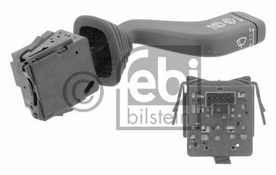 Interrupteur d'essuie-glace - FEBI BILSTEIN - 24405