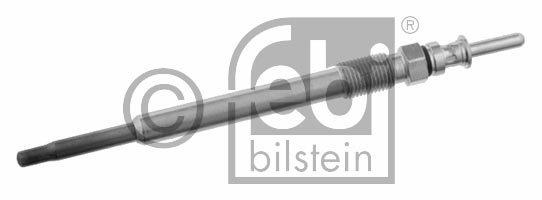 Bougie de préchauffage - FEBI BILSTEIN - 24428