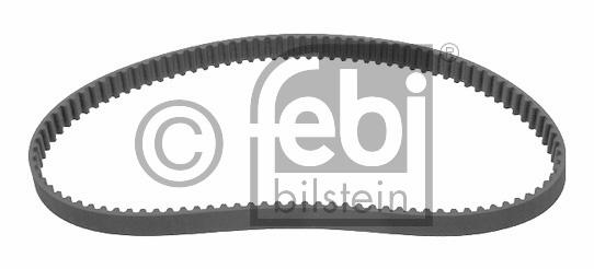 Courroie crantée - FEBI BILSTEIN - 24464