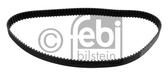 Courroie crantée - FEBI BILSTEIN - 24465
