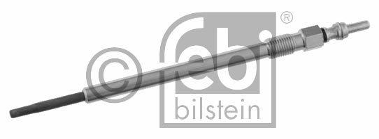 Bougie de préchauffage - FEBI BILSTEIN - 24483