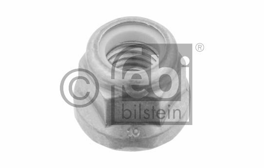 Écrou - FEBI BILSTEIN - 24522