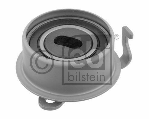 Poulie-tendeur, courroie crantée - FEBI BILSTEIN - 24543