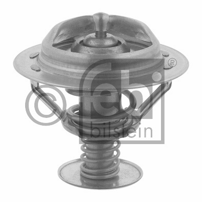 Thermostat d'eau - FEBI BILSTEIN - 24555