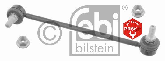 Entretoise/tige, stabilisateur - FEBI BILSTEIN - 24575