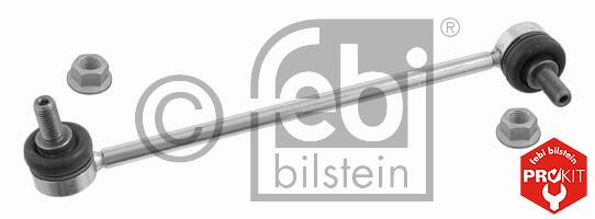 Entretoise/tige, stabilisateur - FEBI BILSTEIN - 24577