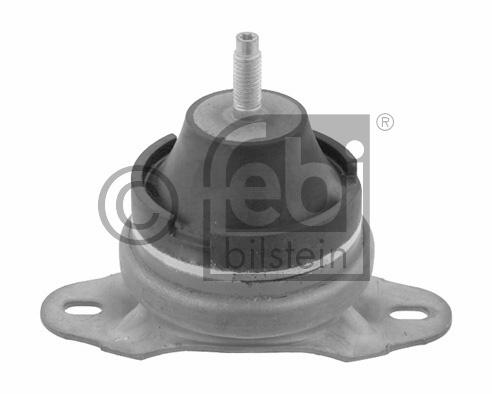Support moteur - FEBI BILSTEIN - 24591