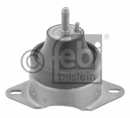 Support moteur - FEBI BILSTEIN - 24593