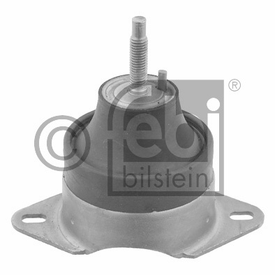 Support moteur - FEBI BILSTEIN - 24594