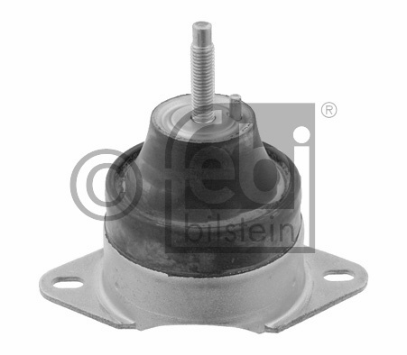Support moteur - FEBI BILSTEIN - 24595