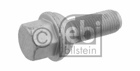 Boulon de roue - FEBI BILSTEIN - 24645