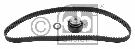 Kit de distribution - FEBI BILSTEIN - 24677