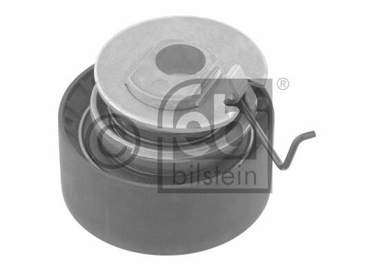 Poulie-tendeur, courroie crantée - FEBI BILSTEIN - 24688