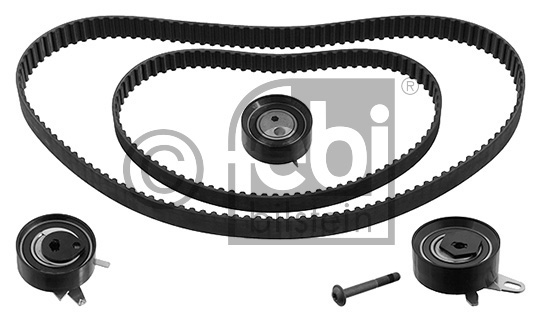 Kit de distribution - FEBI BILSTEIN - 24690