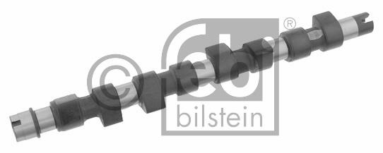 Arbre à came - FEBI BILSTEIN - 24701