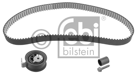 Kit de distribution - FEBI BILSTEIN - 24708