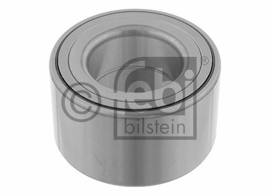 Roulement de roue - FEBI BILSTEIN - 24716
