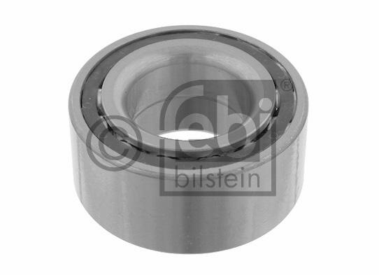 Roulement de roue - FEBI BILSTEIN - 24717