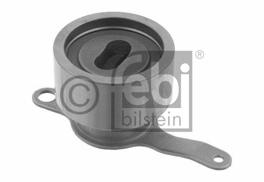 Poulie-tendeur, courroie crantée - FEBI BILSTEIN - 24751