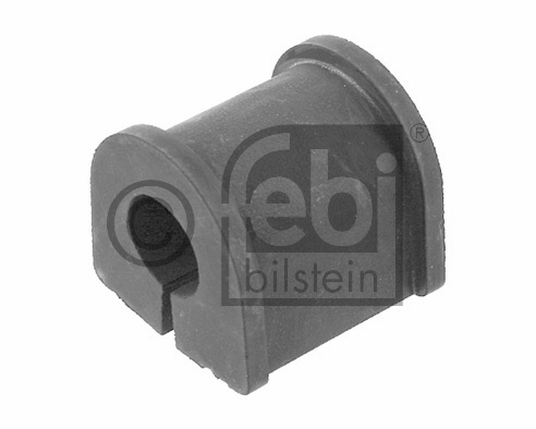 Suspension, stabilisateur - FEBI BILSTEIN - 24753