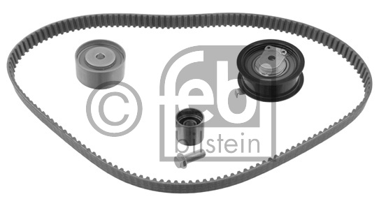 Kit de distribution - FEBI BILSTEIN - 24764